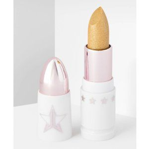 🌟2/$40 💫Jeffree Star Galaxy Gold Lip Ammunition